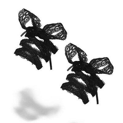 Аксессуары и одежда от Nothing But Love — Шнурки