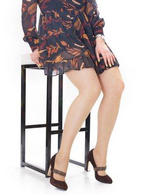 Туфли Страна производитель: Китай Размер женской обуви x: 35 Полнота обуви: Тип «F» или «Fx» Сезон: Весна/осень Тип носка: Закрытый Каблук/Подошва: Каблук Высота каблука (см): 10 Материал верха: Замша