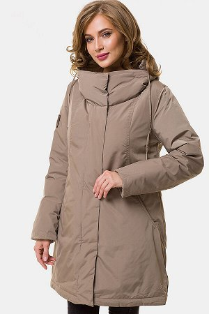 Пальто #104033