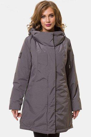 Пальто #104031