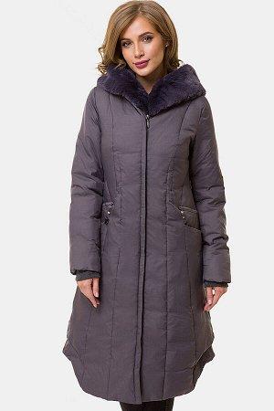 Пальто #104026