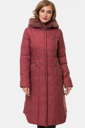 Пальто #104024