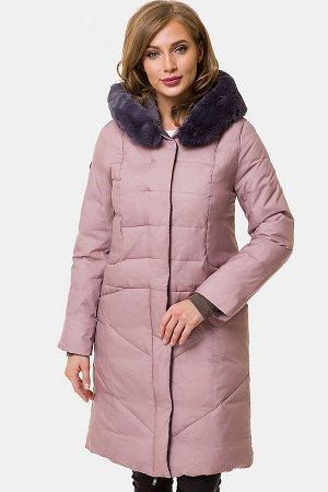 Пальто #104016