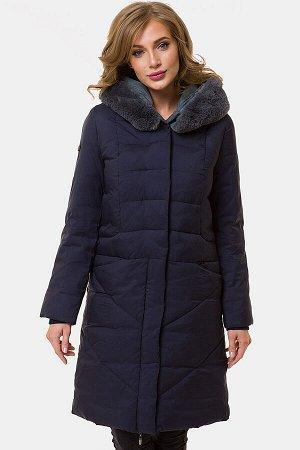 Пальто #104014