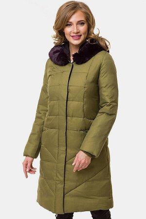 Пальто #104013