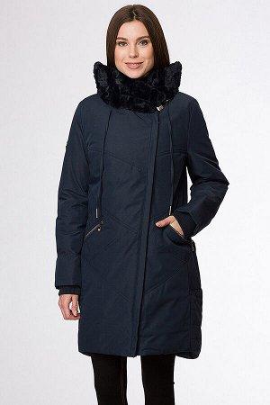 Пальто #90789