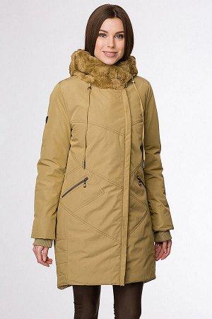 Пальто #90787