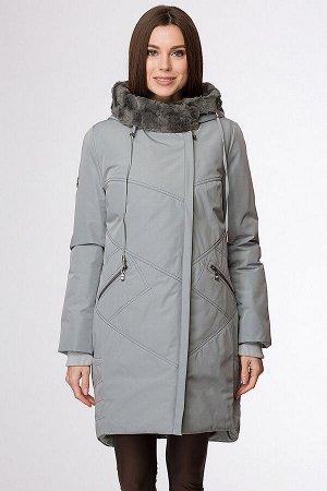 Пальто #90786