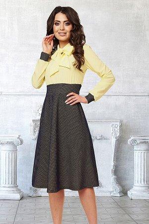 Платье #211612