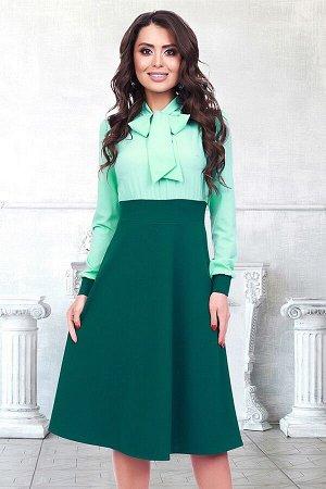 Платье #211601