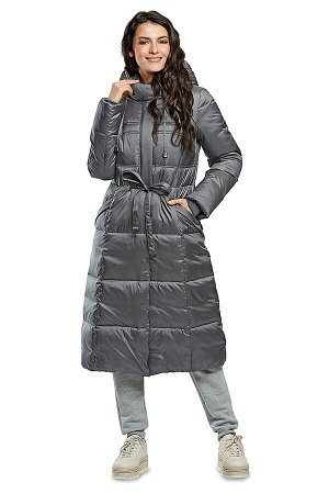 Пальто #150060