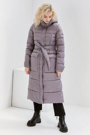 Пальто #229305