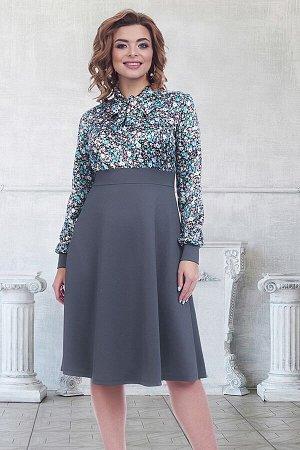 Платье #211632