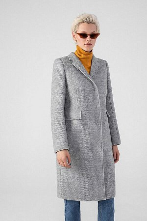 Пальто #177739