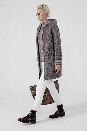 Пальто #177697