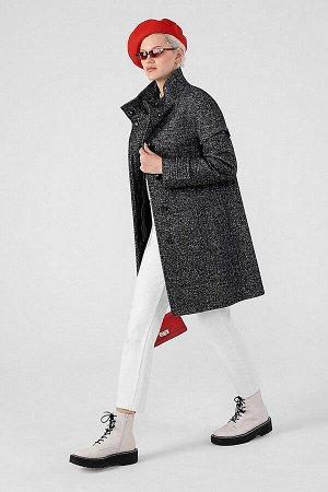 Пальто #177682