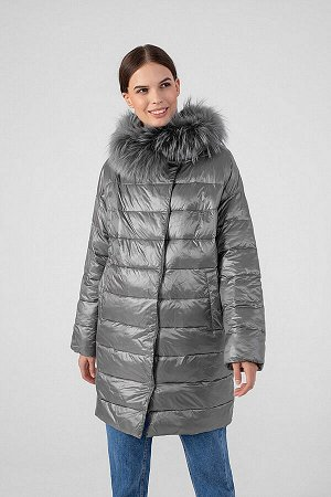 Пальто #177966