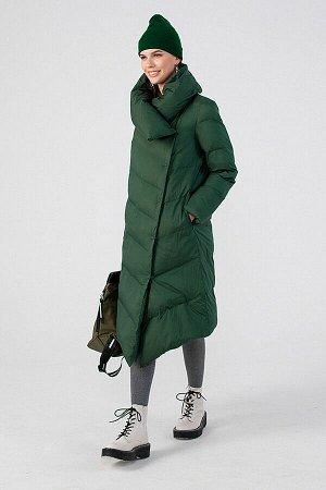 Пальто #177950