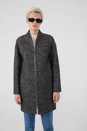 Пальто #177703