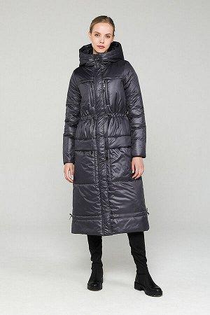 Пальто утепленное #141710