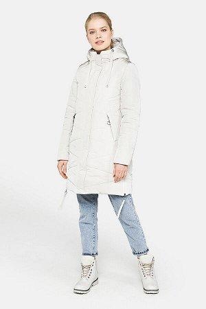 Пальто утепленное #141700