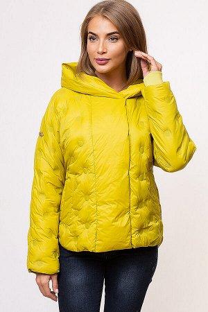 Куртка #116034