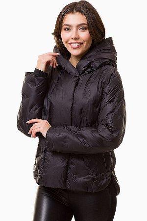 Куртка #109633