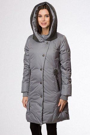 Пальто #90782
