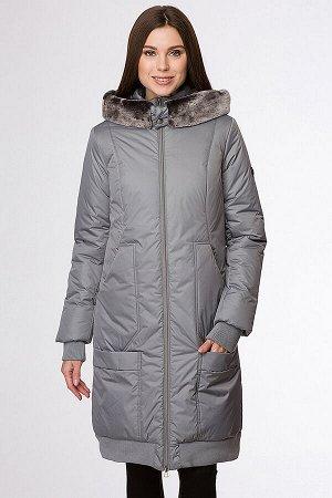 Пальто #90756