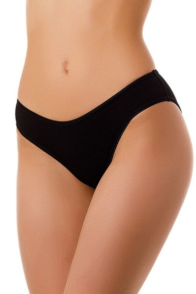 ✔Женский Мега-Маркет качественной одежды по стоковым ценам — Нижнее белье