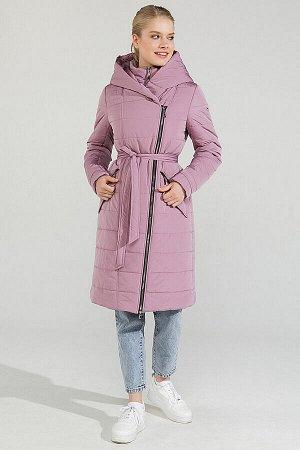 Пальто утепленное #141609