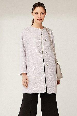 Пальто #177919