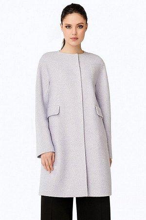 Пальто #177751