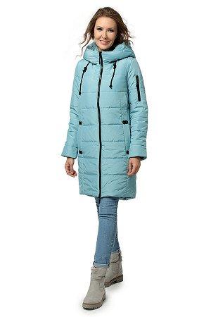 Куртка-парка #232533