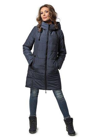 Куртка-парка #232532