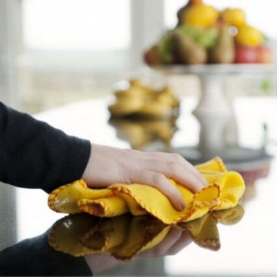Гигантская ЭКО-ветка — Косметическая👍 — Для уборки дома