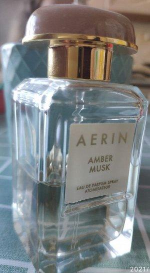 Aerin Amber Musk_нисшевый парфюм