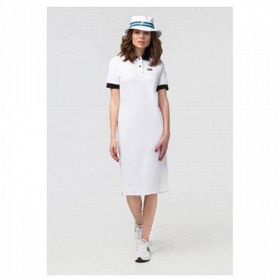 📌FORWARD – первый национальный Бренд спортивной одежды — Платья, Юбки женские