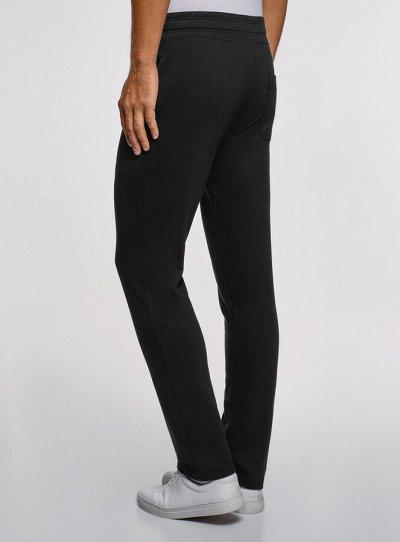 Оджи33 — Мужская коллекция. Брюки. Спортивные брюки