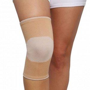 Бандаж для коленного сустава