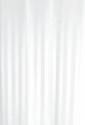 """Штора для ванной """"Zober"""" 180х180см 660-10"""
