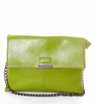 Сумка Страна производитель: Китай Тип сумки: Мессенджер/Почтовая Материал: Натуральная кожа Цвет: Салатовый, Зелёный, Бирюзовый, Салатовый Размер: Средний Форма: Прямоугольная Плечевой ремень: Да Стил
