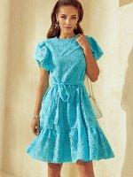 Платье 60855/2