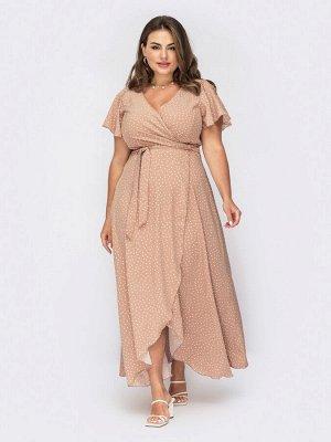 Платье 49119