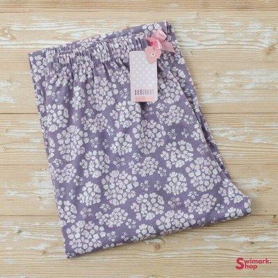 ✅Dominant — нижнее бельё для всей семьи (Турция) — Сорочки, комплекты, пижамы, топы