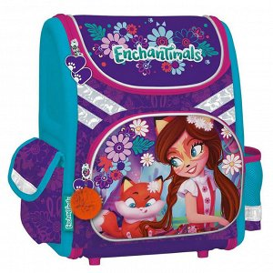 Рюкзак Enchantimals 35х31х14см ENGB-UT1-114