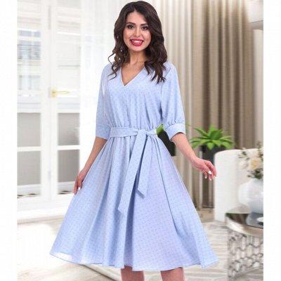 BRIVIDI — одежда с характером! Платье — любимый наряд женщин — Платья, сарафаны