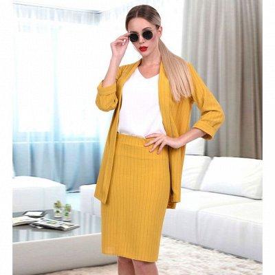 BRIVIDI — одежда с характером! Платье — любимый наряд женщин — Костюмы