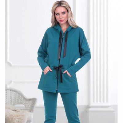 BRIVIDI — одежда с характером! Платье — любимый наряд женщин — Парки, бомберы, пиджаки
