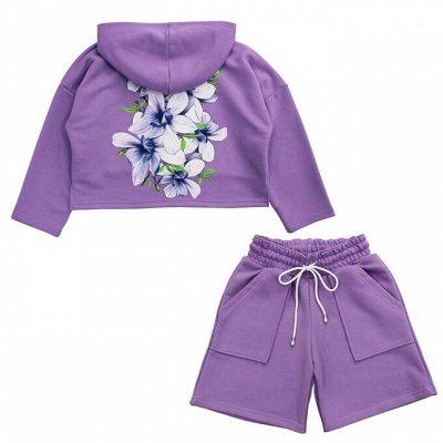 Милаша. Модный трикотаж для деток. Новинки от 2.08 — Sunnydres. Стильная одежда до 170 см. Новинки от 14.07